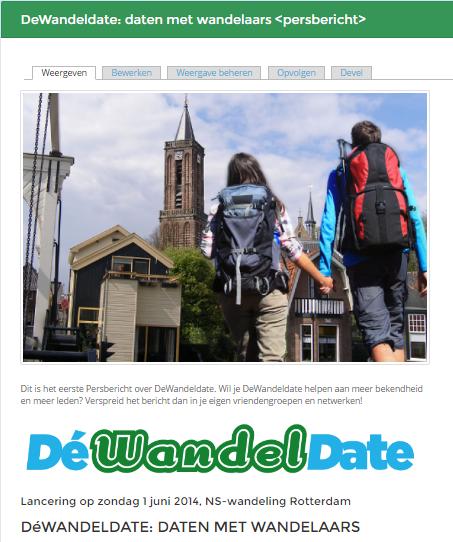 dating reformatorisch The latest tweets from rdnl (@refdag) rdnl is de website van het reformatorisch dagblad, een landelijk christelijk dagblad volg ons ook op https:/ /tco/qgk85nvpb6 apeldoorn, nederland.