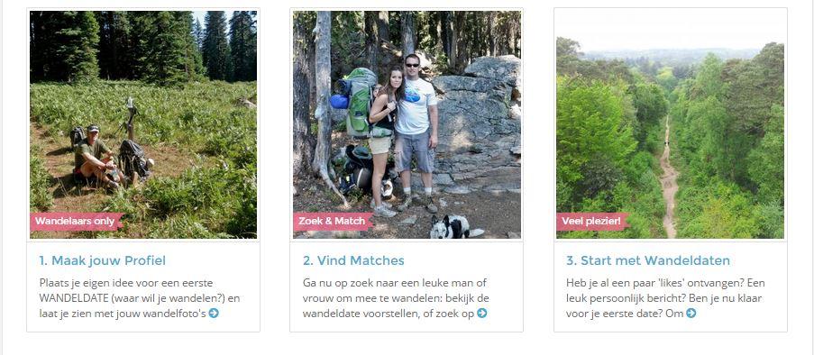 sportieve singles dating site