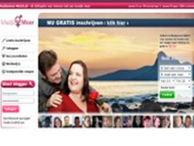 dating site activiteit partner