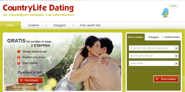 South florida dating sites