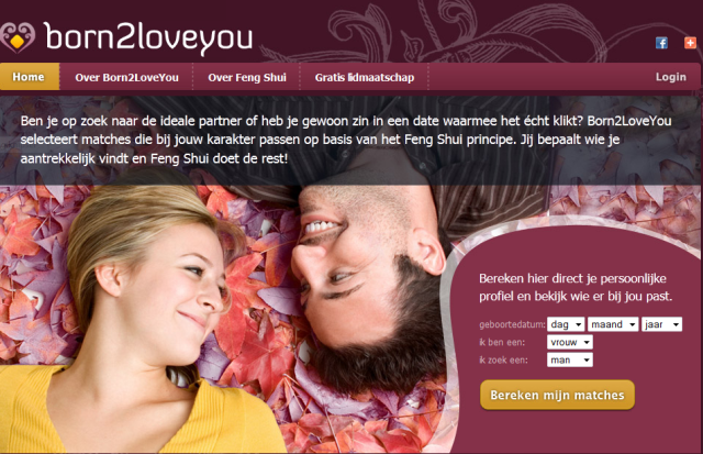 expat dating sites germany Is dating harder for expat women dating culture in recent years, various internet blogs have popped up, focused on the expat dating scene.