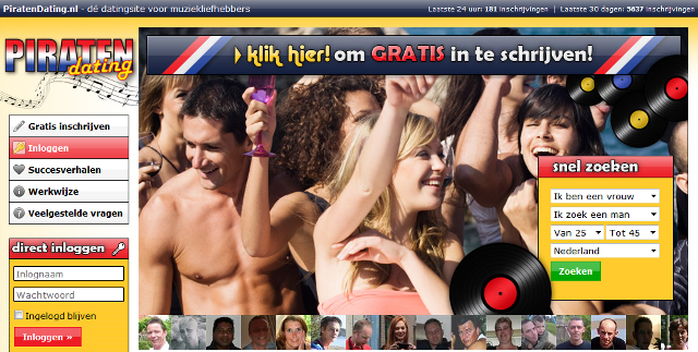 seks sites Roosendaal