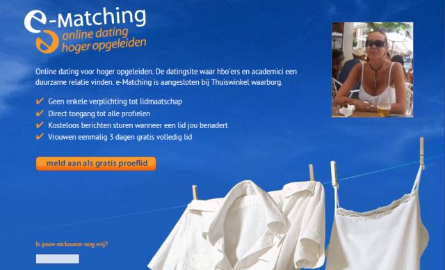 dating 50 hoger opgeleiden Utrechtse Heuvelrug