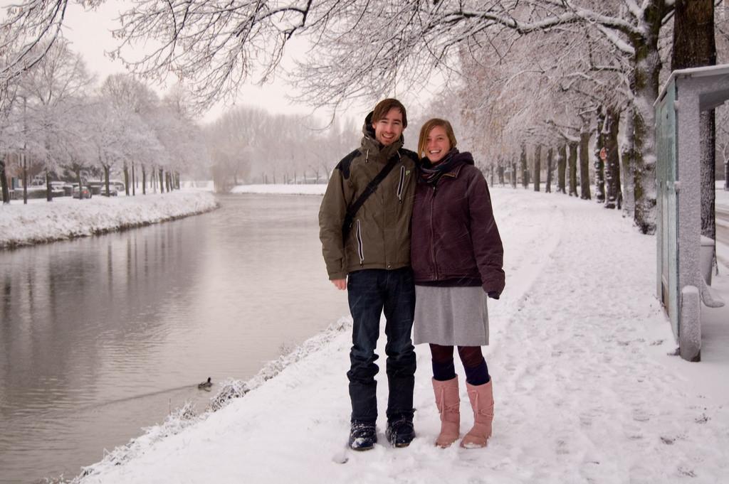 Dating Zwitserse kenmerken