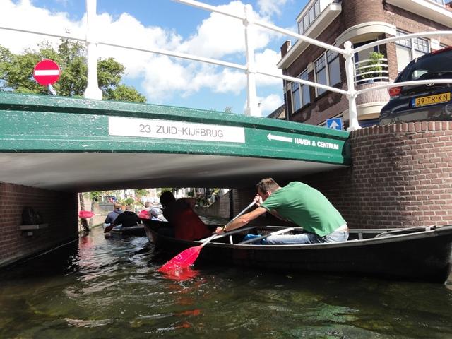datingsite nederland gratis Leiden