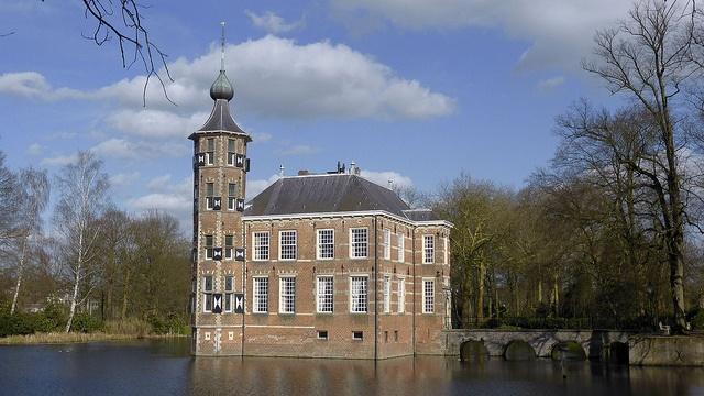 4 nieuwe NS wandelroutes in Nederland in 2016   DeWandeldate