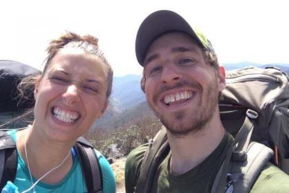How to Find Your Thru-Hiking Partner (Appalachian Trail)
